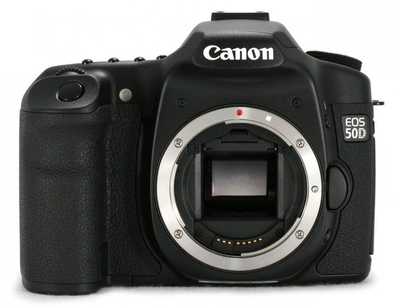 canon-50d-eos
