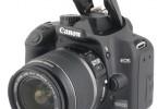 canon-eos-1000d