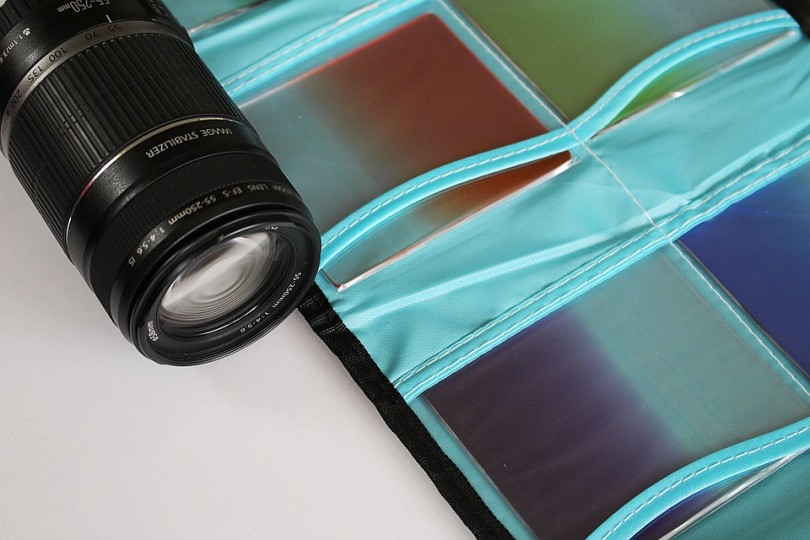 lens-635788_960_720