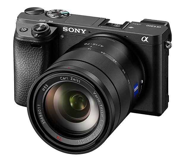 sony-alfa-6300