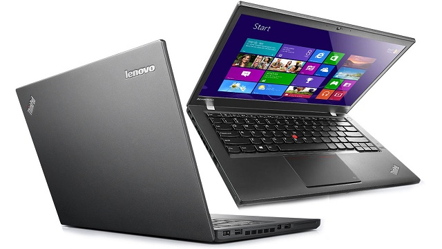 Lenovo-ThinkPad-T440s-2