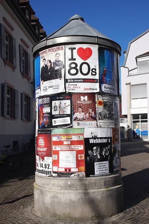 28809-jake-je-misto-tistene-propagace-v-digitalni-ere-1
